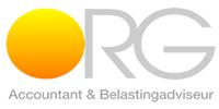 ORG Accountant & Belastingadviseur